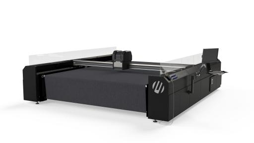 Celero 7 Series Digital Cutter