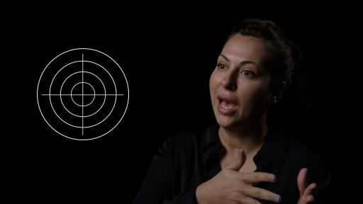 Play Video: ThoughtWorker Zhamak Dehghani Explains Technology Radar
