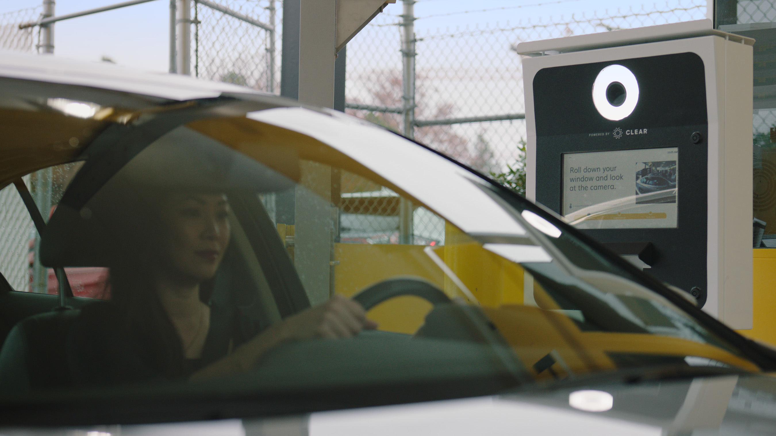 On Tuesday, Dec. 11, 2018 Hertz and CLEAR announced the Hertz Fast Lane powered by CLEAR, a new service that uses biometrics, allowing travelers to get through the exit gate and on the road in 30 seconds or less with just a look or tap of their finger. It is now available at the Hartsfield-Jackson Atlanta International Airport (ATL), with 40 more locations expected in 2019.