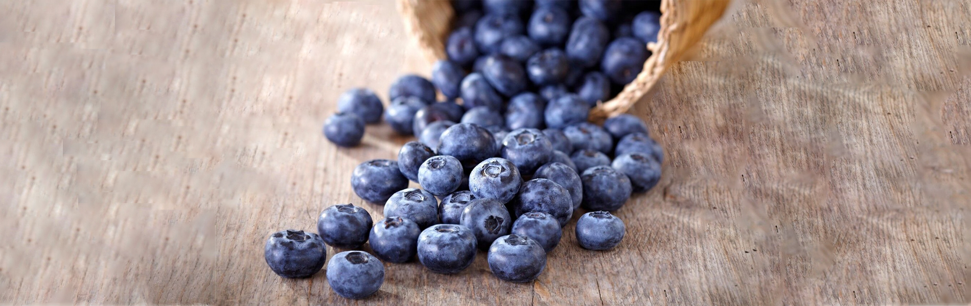 New Research Examines Blueberries' Effect on Cardiometabolic Health