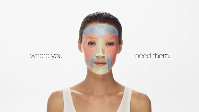 Neutrogena® Introduces Neutrogena MaskiD™, a Personalized 3D Printed Sheet Mask