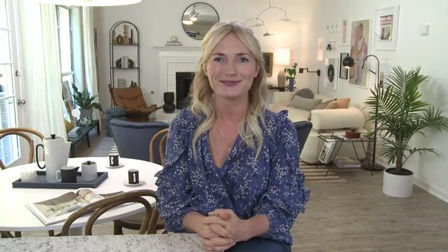 Emily Henderson Talks Make it Home