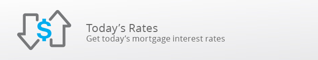 Today's Rates