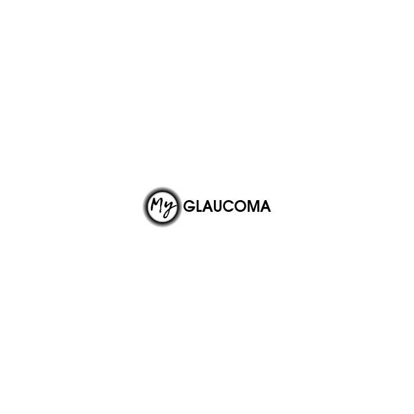 My Glaucoma Logo