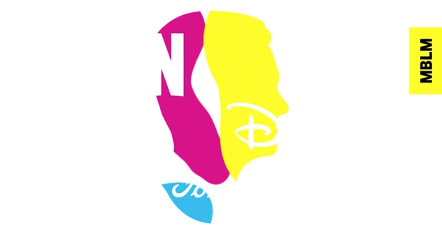 Brand Intimacy 2019 Study Logos