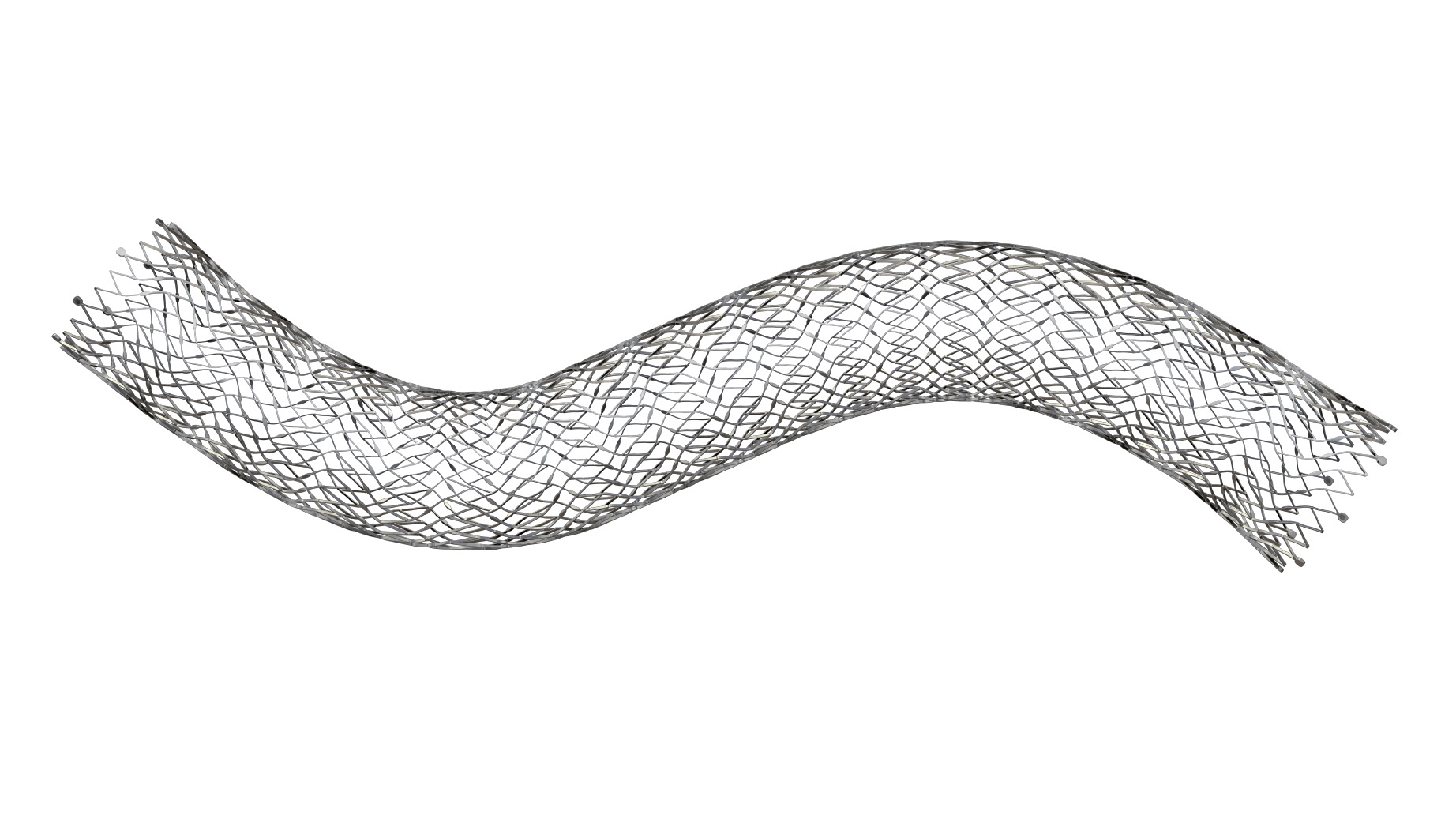 VICI Venous Stent