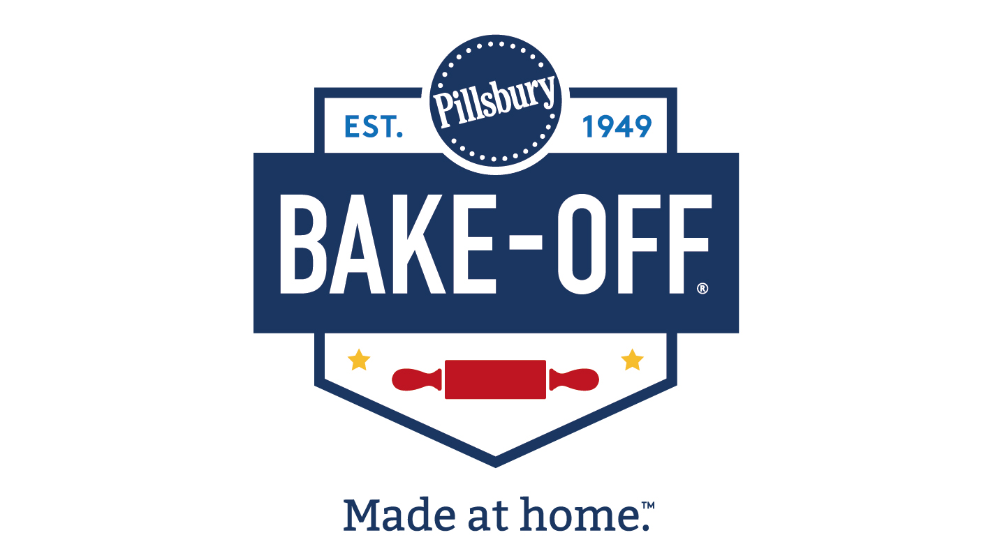 The Votes Are In: 49th Pillsbury Bake-Off® Contest Awards 'A