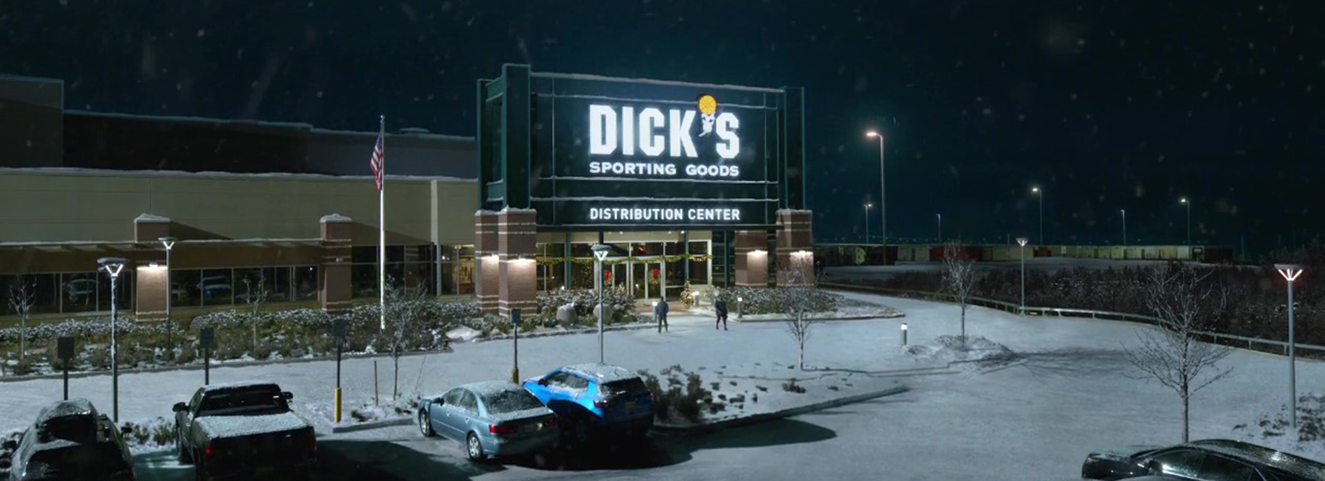 "DICK'S Sporting Goods Kicks Off Holiday Season On November 18 With First-Ever ""10 Days of Black Friday"""