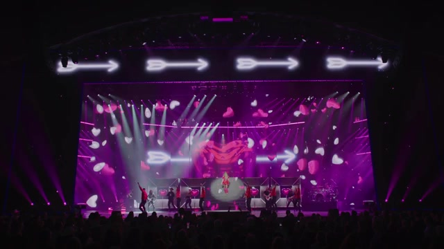 "Global Icon Shania Twain Launches Shania Twain ""Let's Go!"" The Las Vegas Residency To Sold-out Crowds Opening Week At Zappos Theater At Planet Hollywood Resort & Casino"