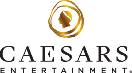 Caesars Entertainment, Inc. Logo