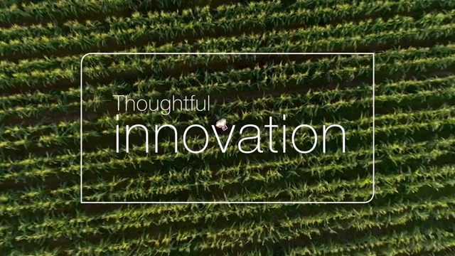Innovation Anthem