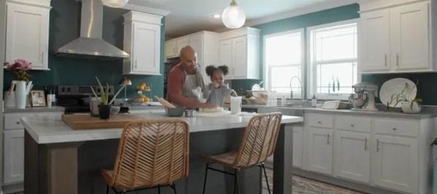 Clayton Unveils Ten New CrossMod™ Floor Plans for Home Buyers
