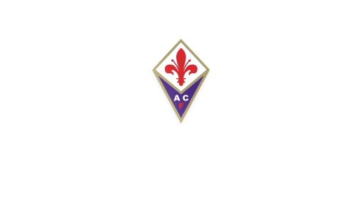Highlights of Dream Loud/ACF Fiorentina/Mayor Nardella press conference from Florence Feb. 4th