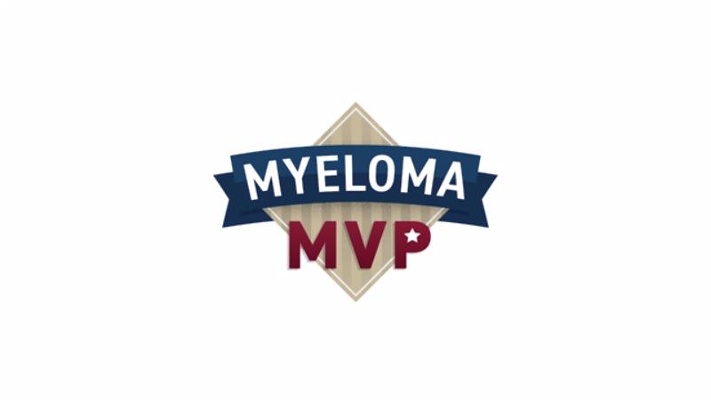 Myeloma MVP Campaign B-Roll