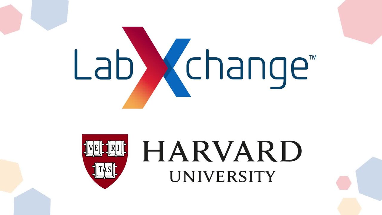 LabXchange brings meaningful science education and engagement opportunities to the millions of students who lack access to high-quality science education.