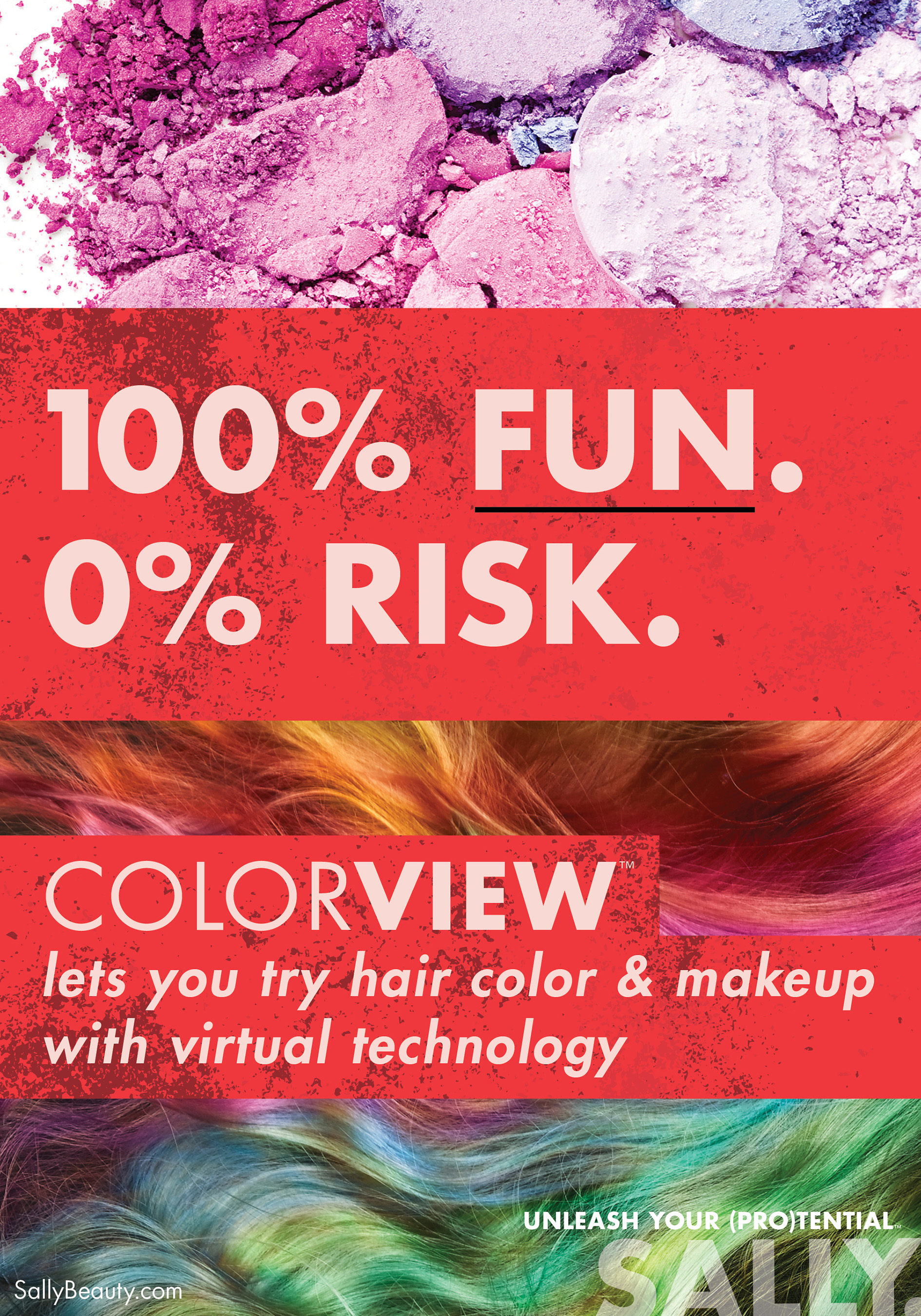 ColorView™