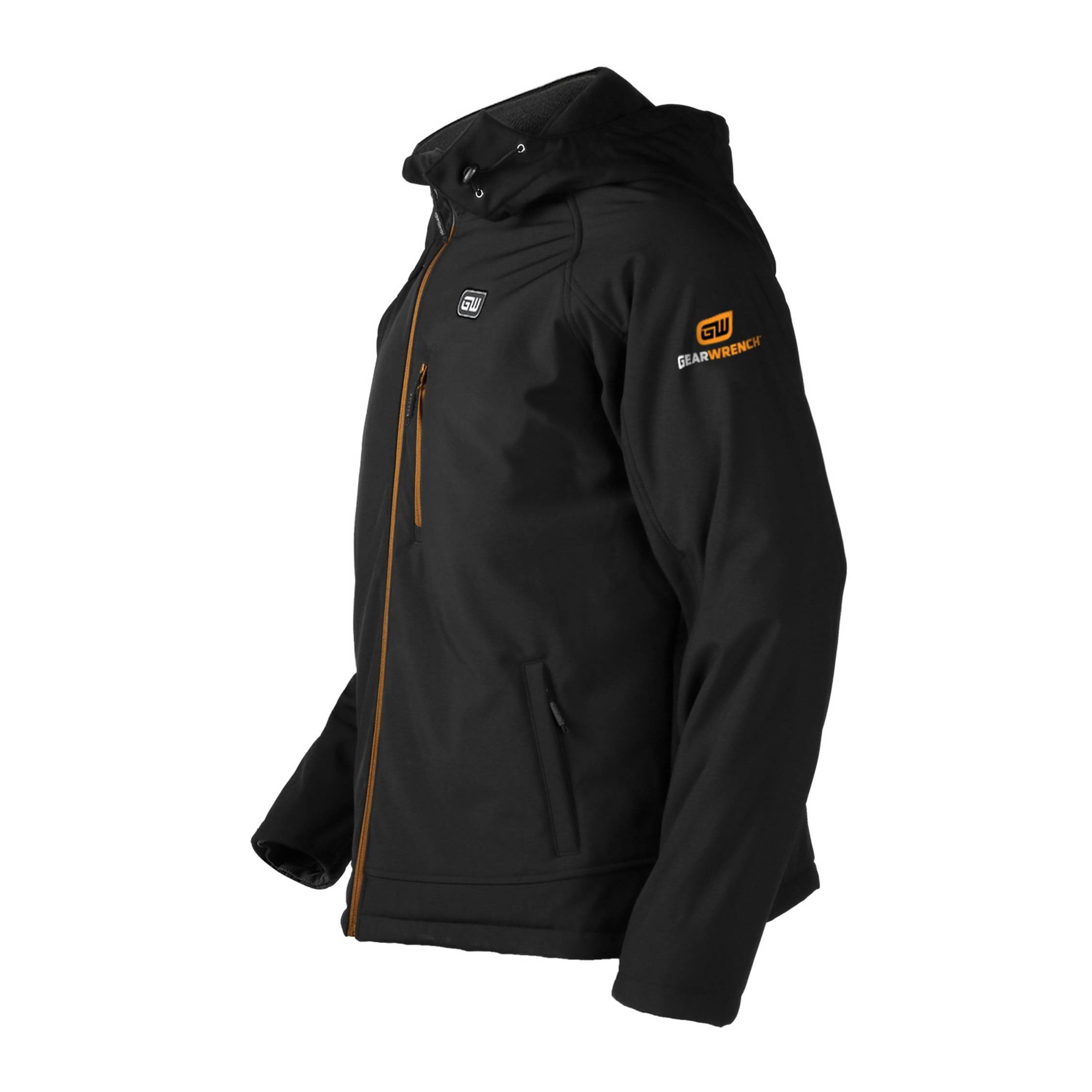 GEARWRENCH Heated Apparel