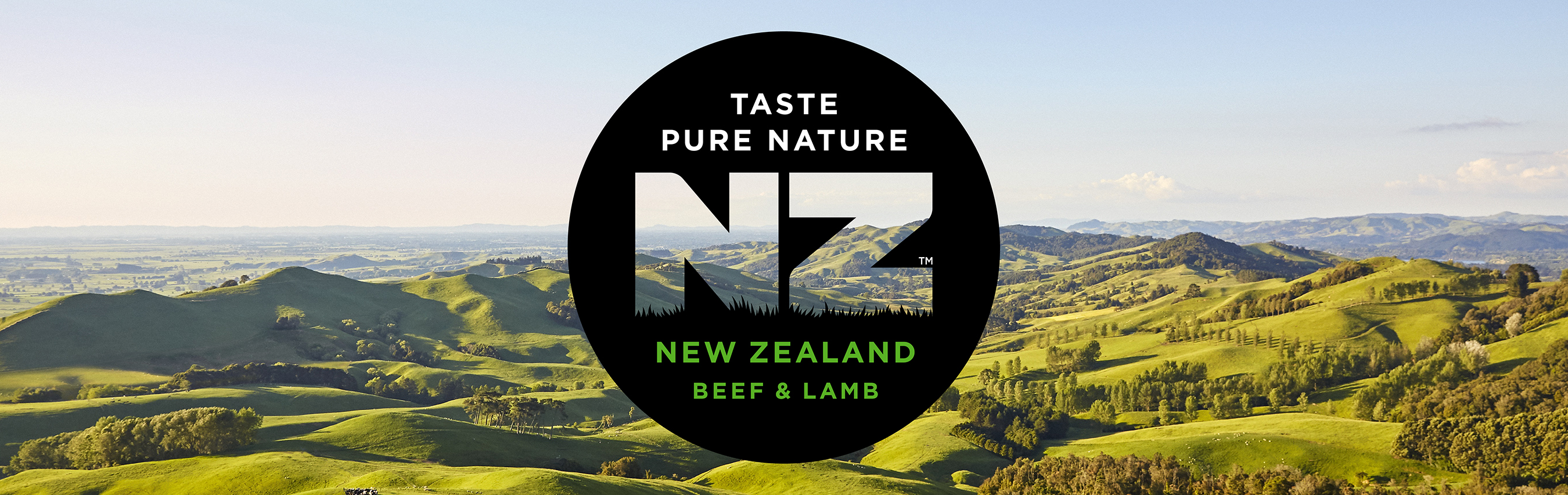 Beef + Lamb New Zealand Launches Multi-Mil...