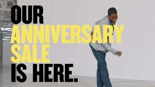 Play Video: Anniversary Sale 2019 Campaign Preview | Nordstrom