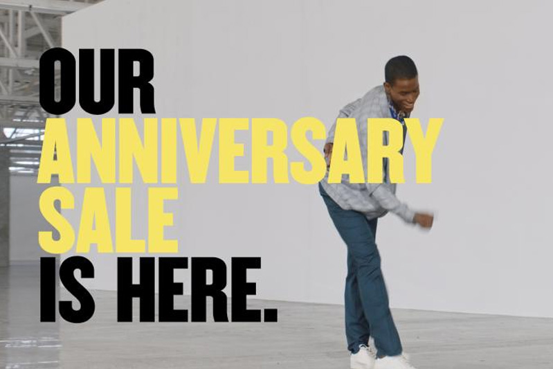 2dc3e8e5c The Nordstrom Anniversary Sale Starts Friday, July 19