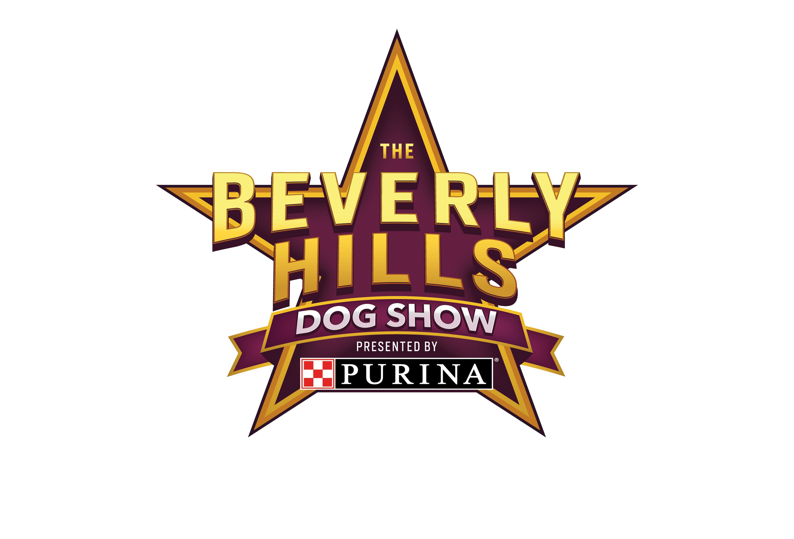 The Beverly Hills Dog Show Presented by Purina will air on April 21, Easter Sunday, on NBC at 1 p.m. ET / 10 a.m. PT.