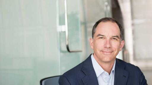 Image of Mark Costa, Eastman Chairman and CEO