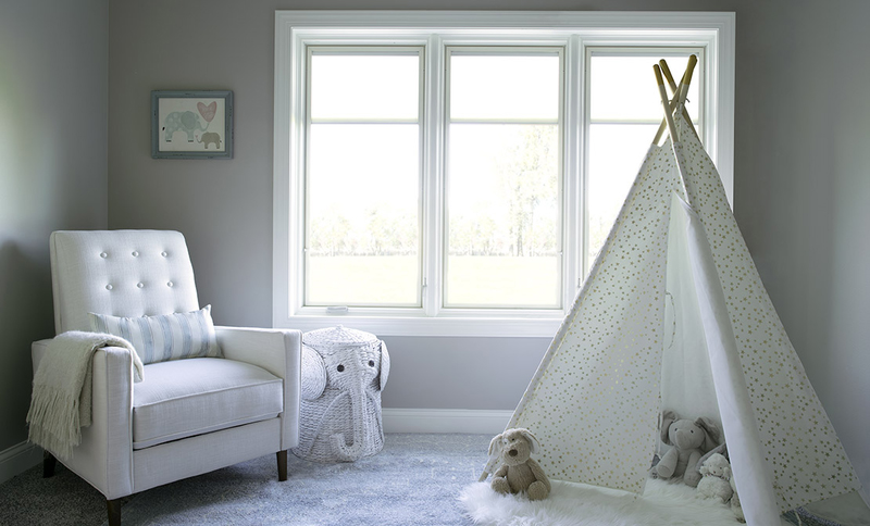 Pella S New Wood Window And Patio Door Line Delivers