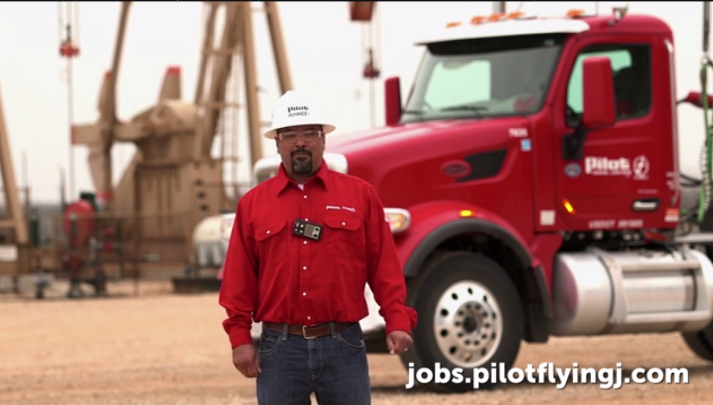 Whether you're interested in Fuel Transport, DEF, or Crude Oil transport, you'll be home more often and be proud of the work you do. Join a stable company that provides great benefits!