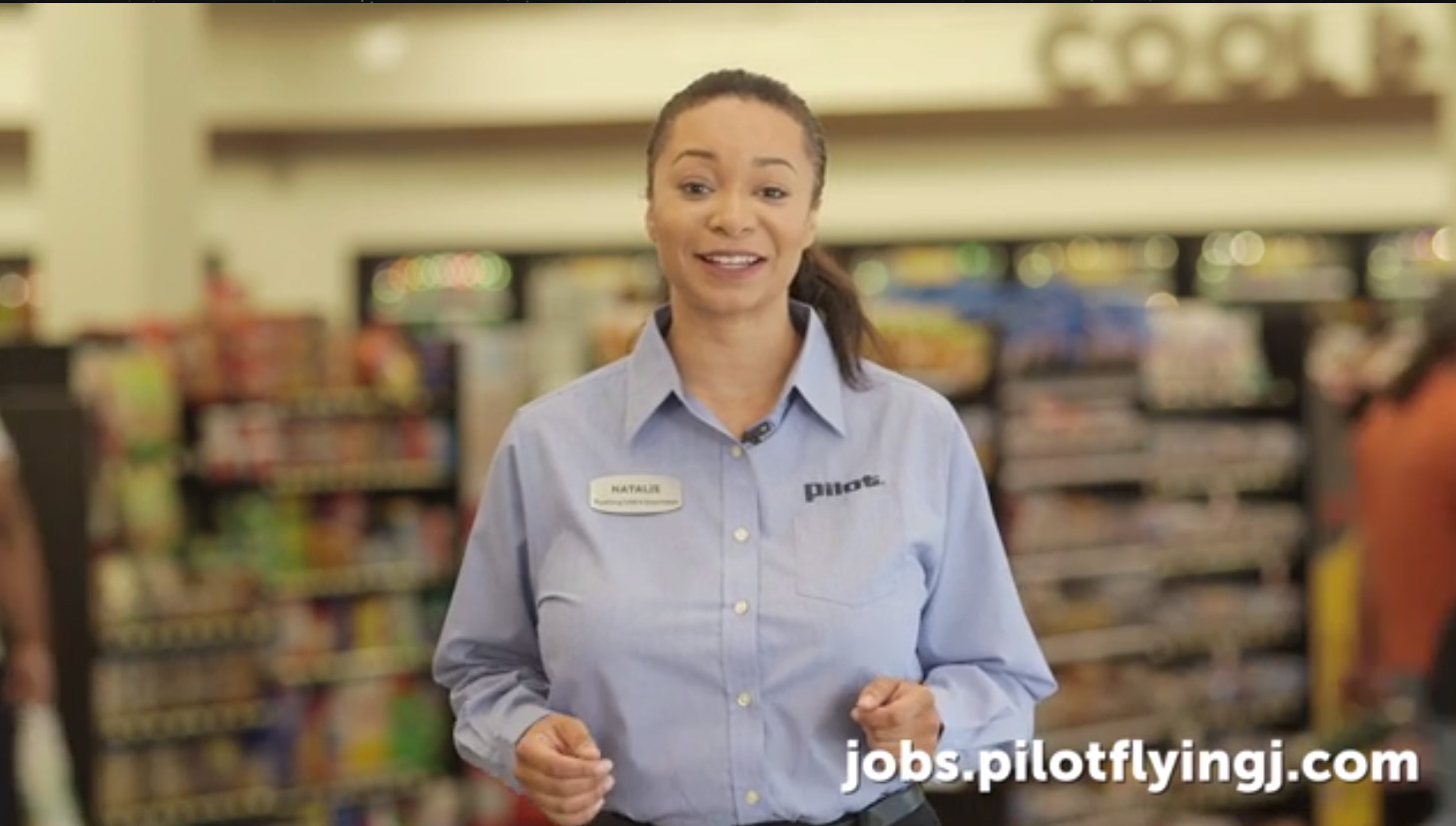 Pilot Flying J is seeking experienced Retail General Managers to oversee our high-volume retail facilities, providing excellent service to our team members and guests while achieving business objectives.