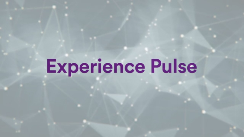 NuVasive Launches Pulse™ The First Integrated Technology