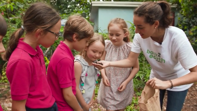 General Mills announces the winners of its Feeding Better Futures Scholars Program