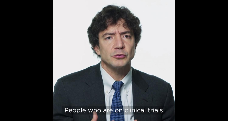 Dr. Flores