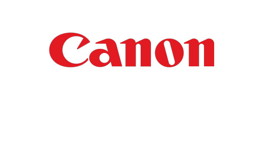 Canon discusses results of its latest Office of the Future survey.