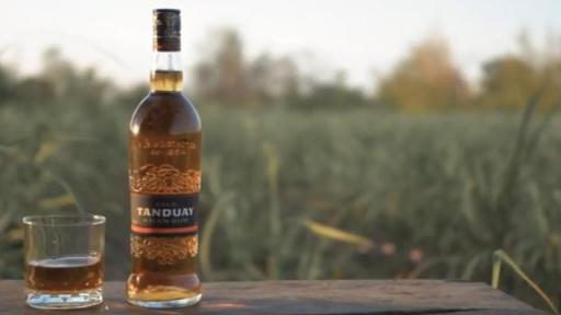 Play Video: The Heritage of Tanduay Rum