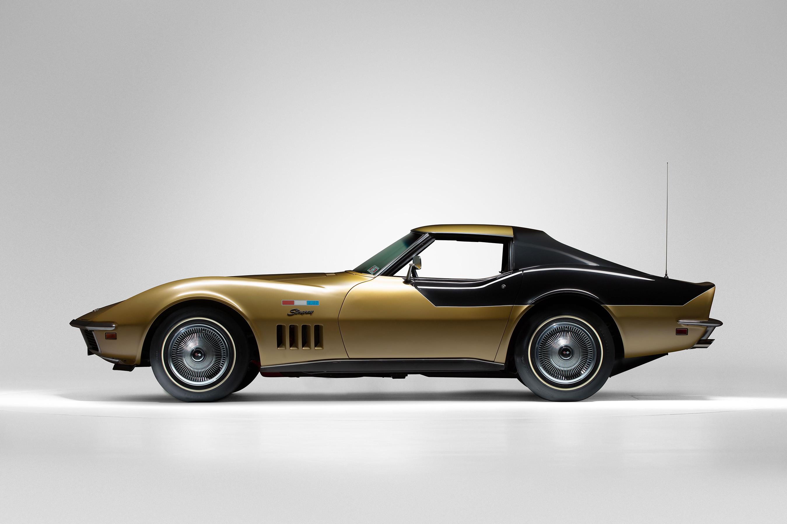 Corvette2_1564583364659-HR.jpg