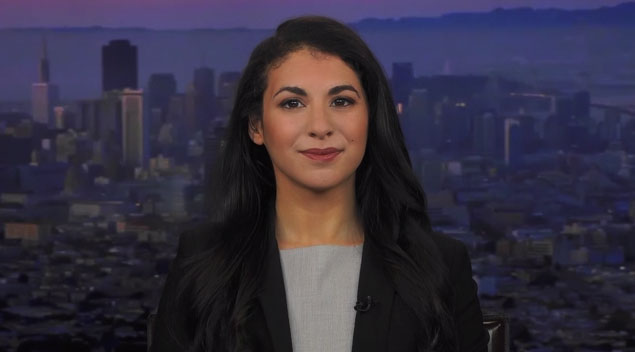 Consumer law attorney Noelle Feigenbaum tells how consumers and businesses could get $100 or more if they owned or leased a car or bought Auto Parts since 1990.