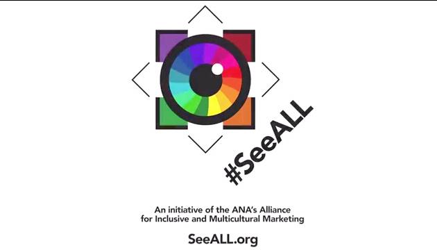 #SeeALL b-roll