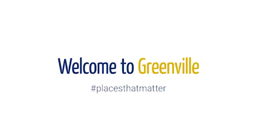 2019 Places That Matter | Greenville, Ohio