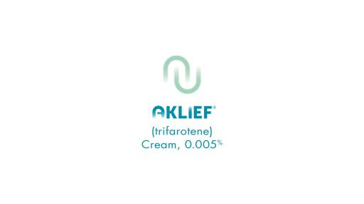 Aklief Logo