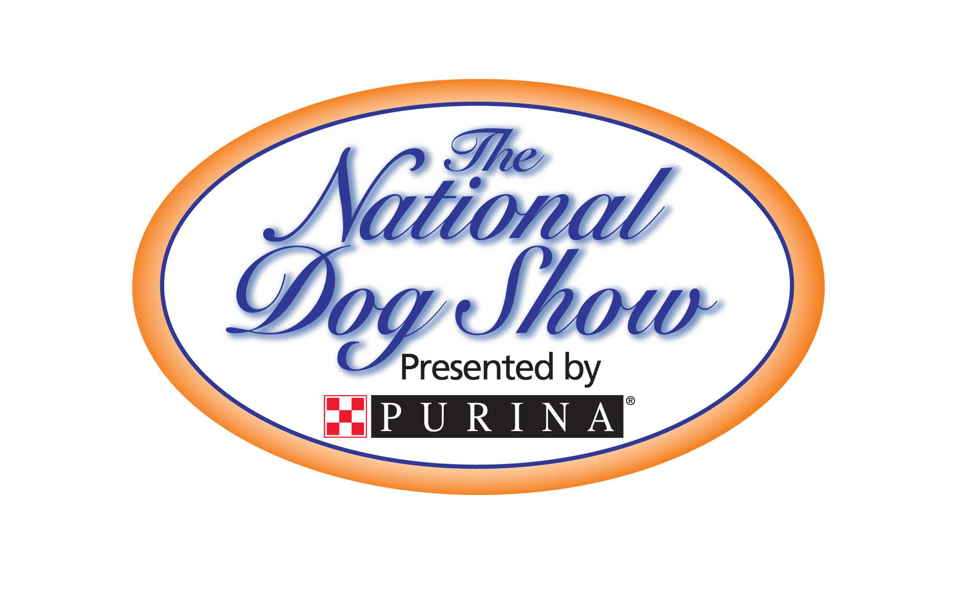 With more than 25 million viewers tuning in last year, The National Dog Show Presented by Purina® will air on NBC at noon (all time zones) on Thanksgiving Day. Watch as one of America's favorite dog breeds is crowned the 2019 champion.