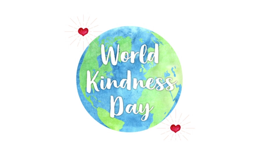world kindness day 2019 - photo #41