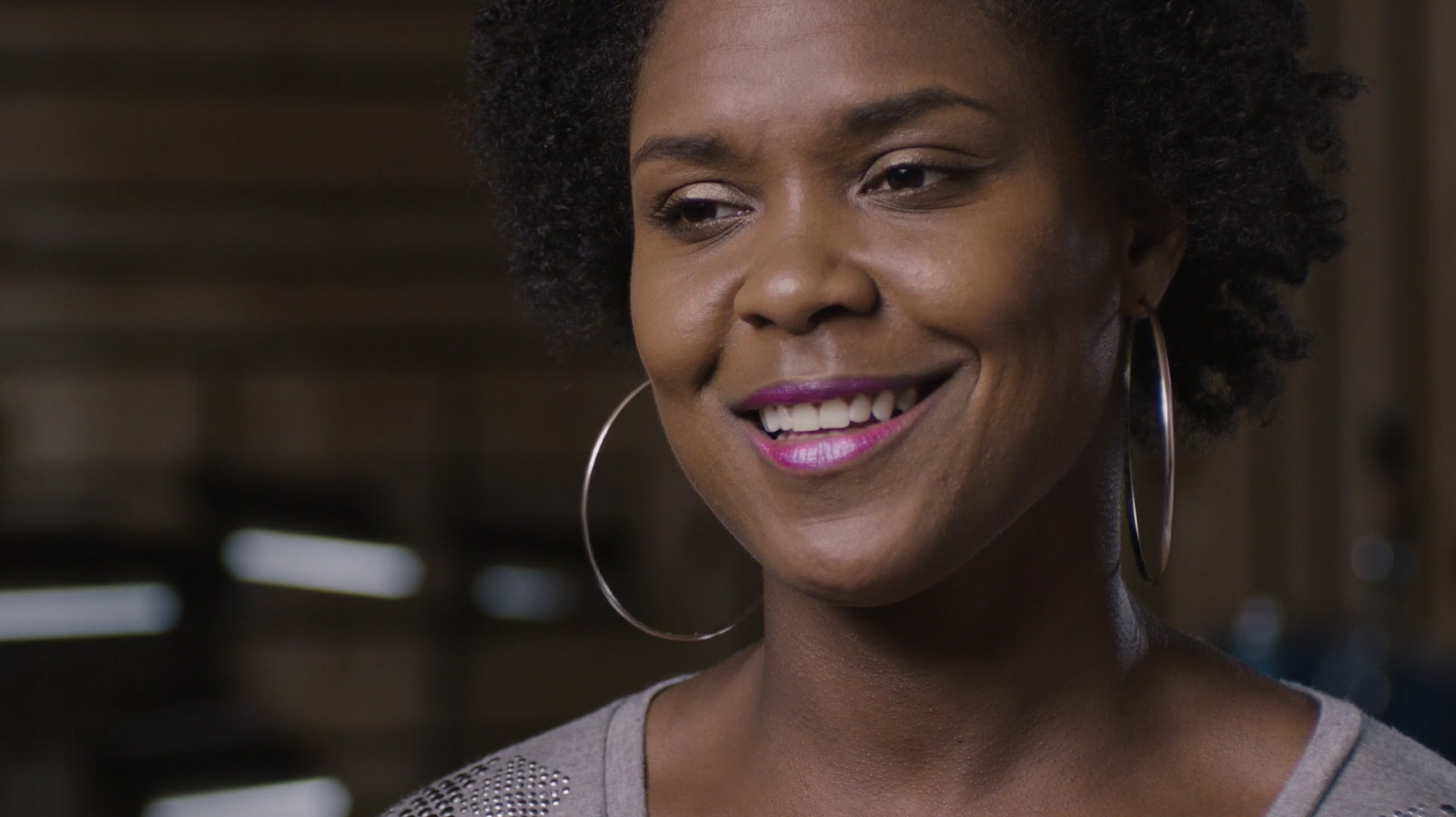 """GSK announces new events in the """"Us in Lupus"""" campaign to reach women of color"""