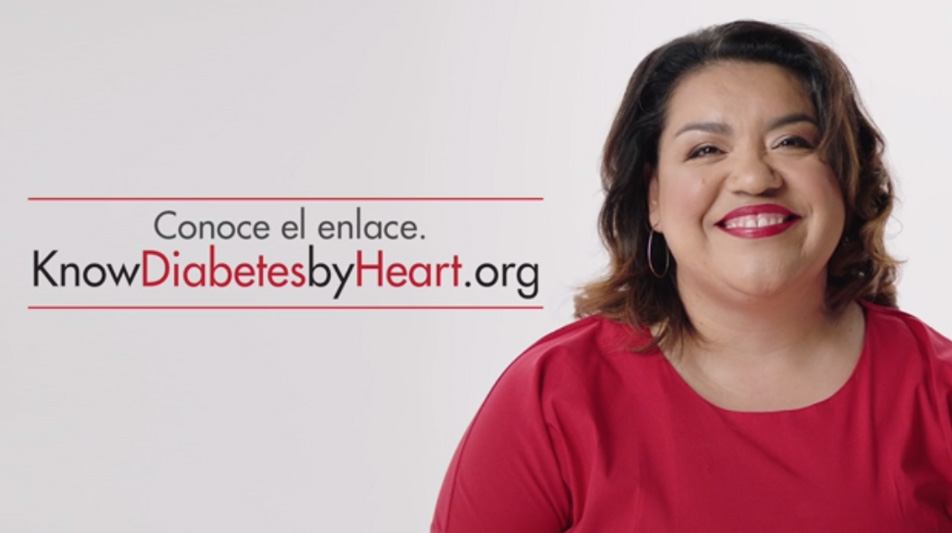 Christina Herrera (en espanol)