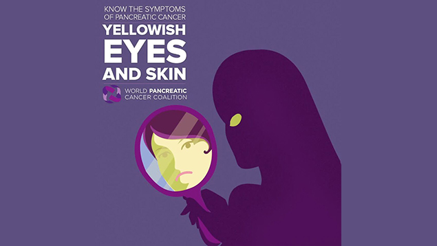 Symptom: Yellowish Eyes