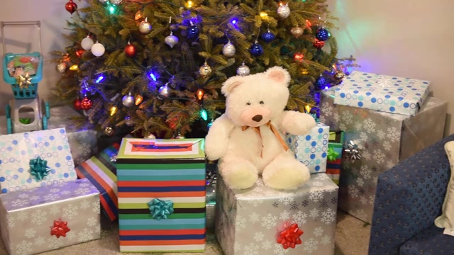 Safe Holiday Decoration: 5 Tips to Follow