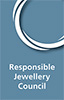 Responsible Jewellry Council