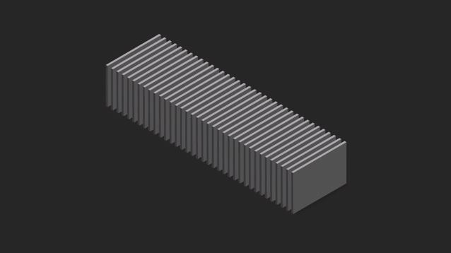 Key Point Animation