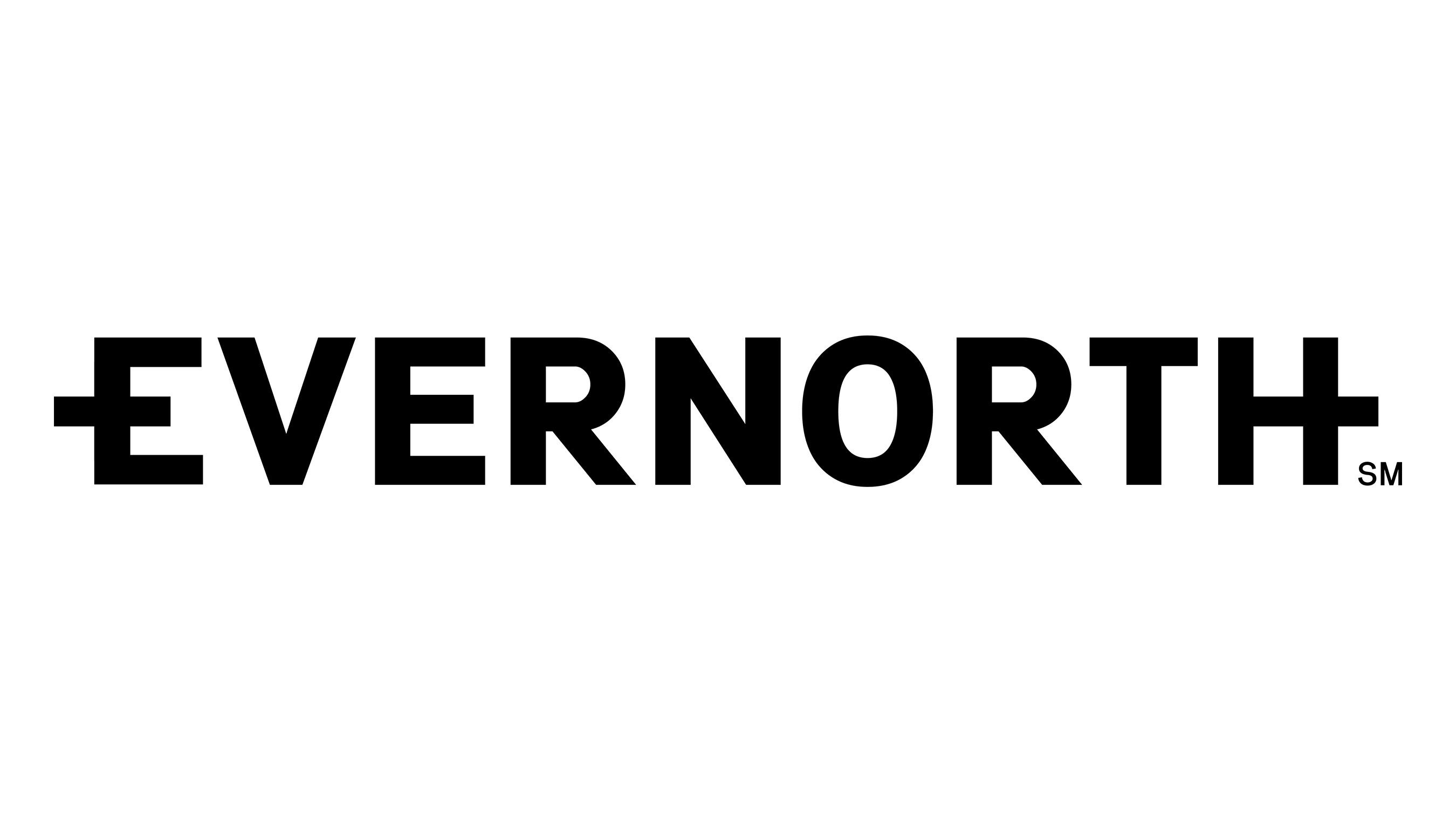 Evernorth logo