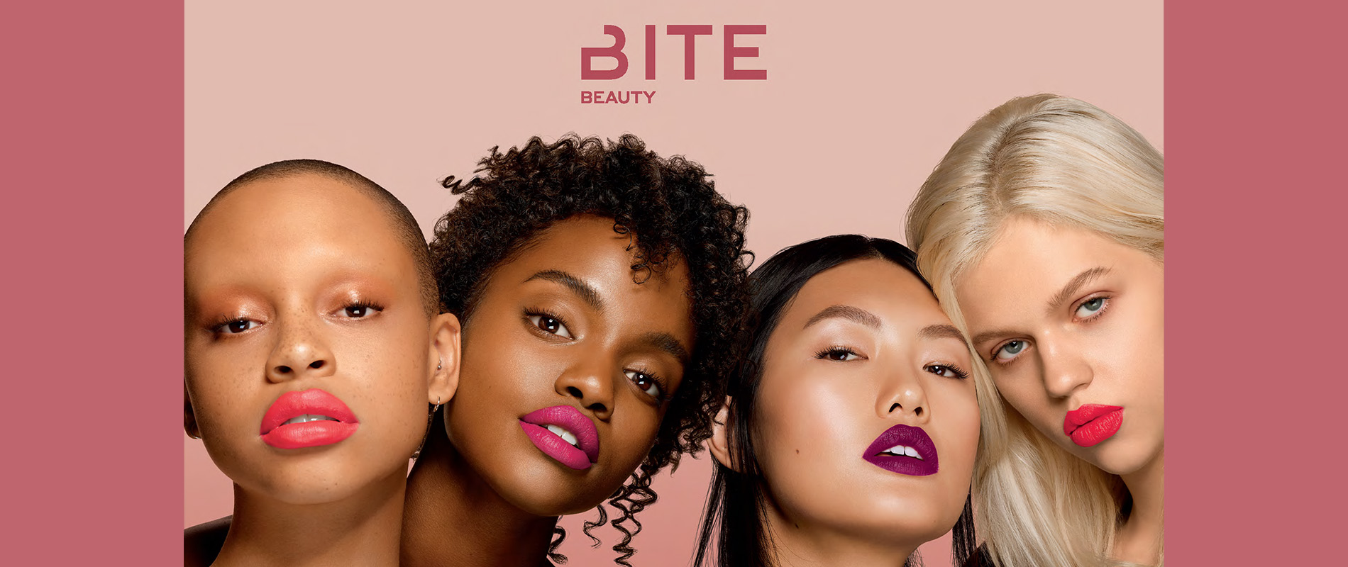 Bite Beauty Launches Changemaker Complexio...