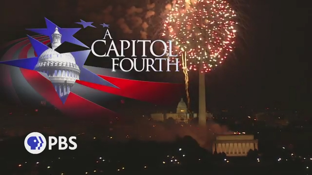 Vanessa Williams to Host America's Independence Day Celebration...